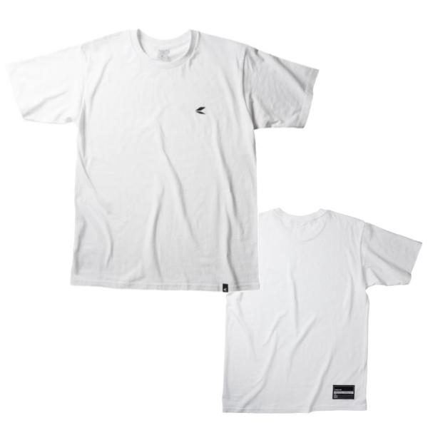 アールエスタイチ RSU089 ID T-SHIRT WHITE◆全2色◆