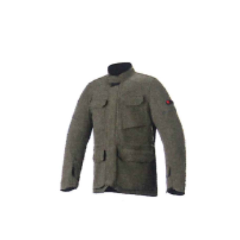 3208721 MAVERICK WATERPROOF JACKET FOREST(618) ◆全2色◆