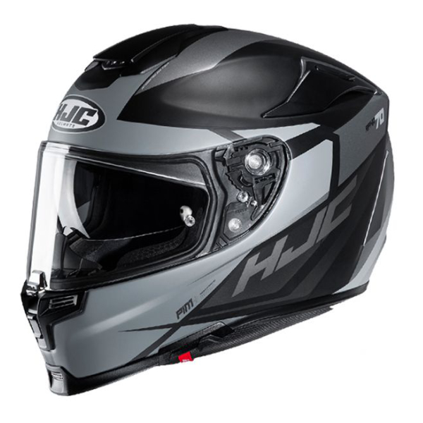 HJC HJH188 RPHA70 サンプラ フルフェイスヘルメット