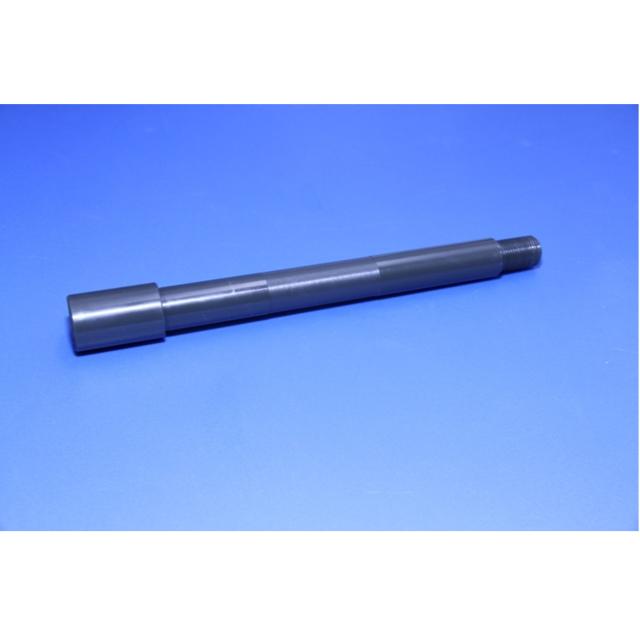 Peo PEO ゼロポイントシャフト XJR1300 '00-'15,YZF-R1 '98-'01, YZF-R6 '99-'02 フロント A