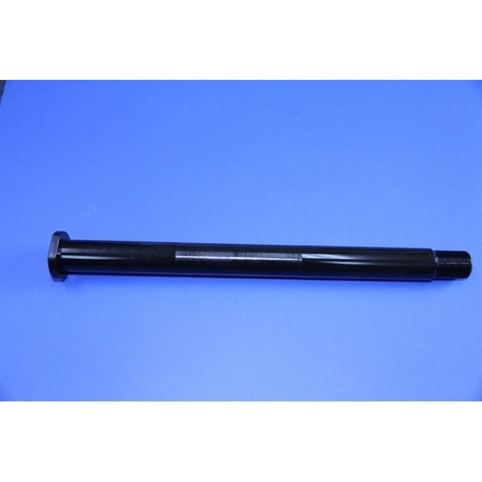 Peo PEO ゼロポイントシャフト GSX-R750,GSX-R600 '11- E リア