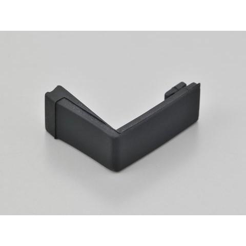 DAYTONA デジタル電圧計&USB電源 Type-C「e+CHARGER」用補修キャップ