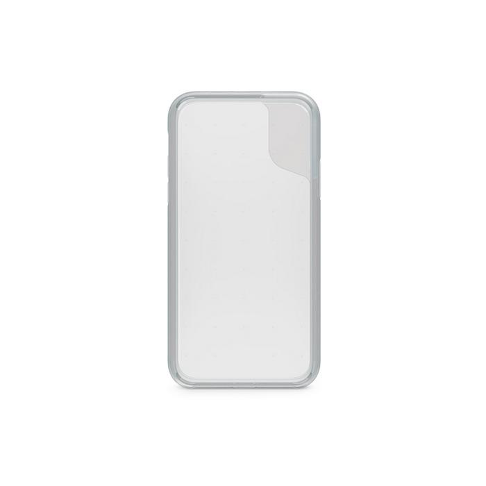 QuadLock QLC-PON-IPX  QuadLock  レインカバー【IPHONE X/XS用】