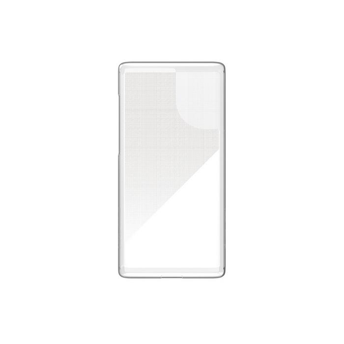 QuadLock QLC-PON-GN10  QuadLock  レインカバー【GALAXY NOTE10用】