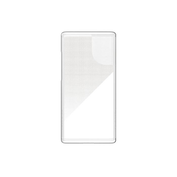 QuadLock QLC-PON-GN10PLS  QuadLock  レインカバー【GALAXY NOTE10+用】
