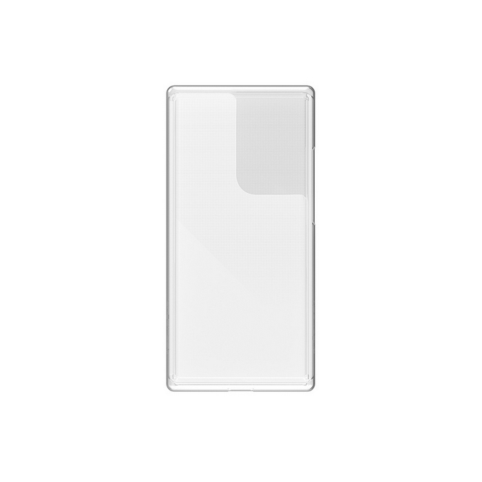 QuadLock QLC-PON-GN20ULT  QuadLock   レインカバー【GALAXY NOTE20 ULTRA用】FACE ID対応