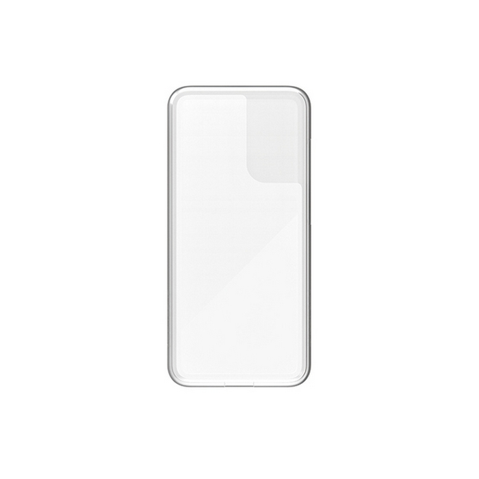 QuadLock QLC-PON-GS20  QuadLock  レインカバー【GALAXY S20用】