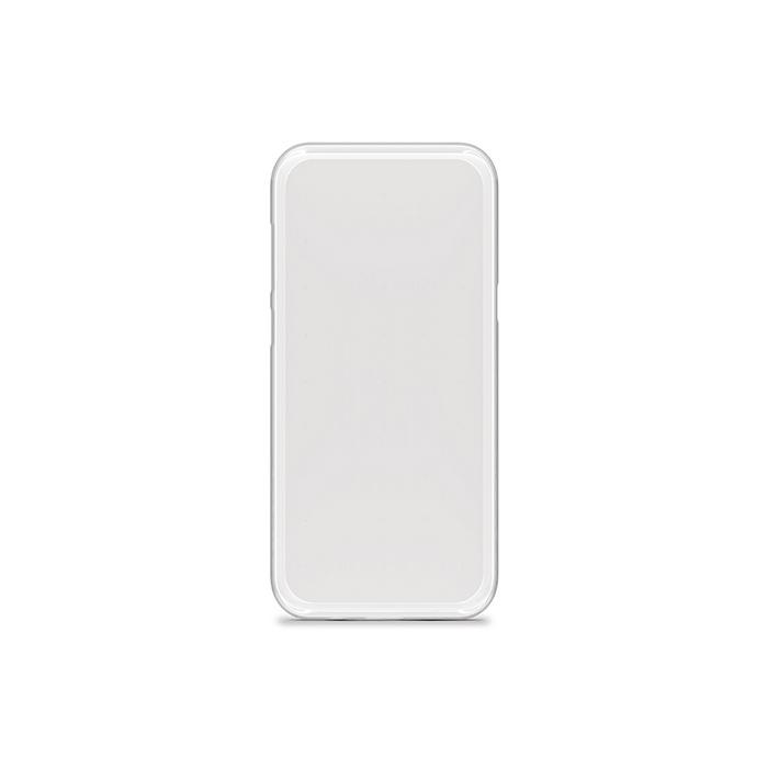 QuadLock QLC-PON-GS9PLUS  QuadLock   レインカバー【GALAXY S9+用】