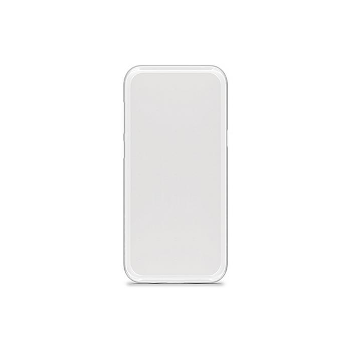 QuadLock QLC-PON-GS8PLUS  QuadLock  レインカバー【GALAXY S8+用】