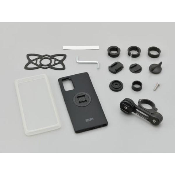 DAYTONA SP MOTO BUNDLE モトバンドル Galaxy Note20