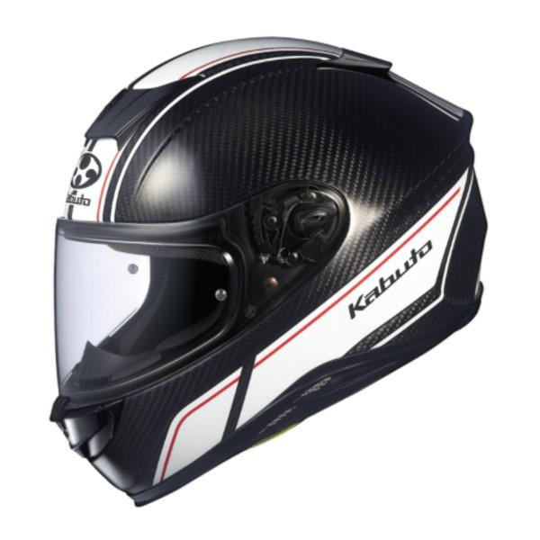 OGK kabuto AEROBLADE-5R SM-1【 エアロブレード5R SM-1】 フルフェイスヘルメット