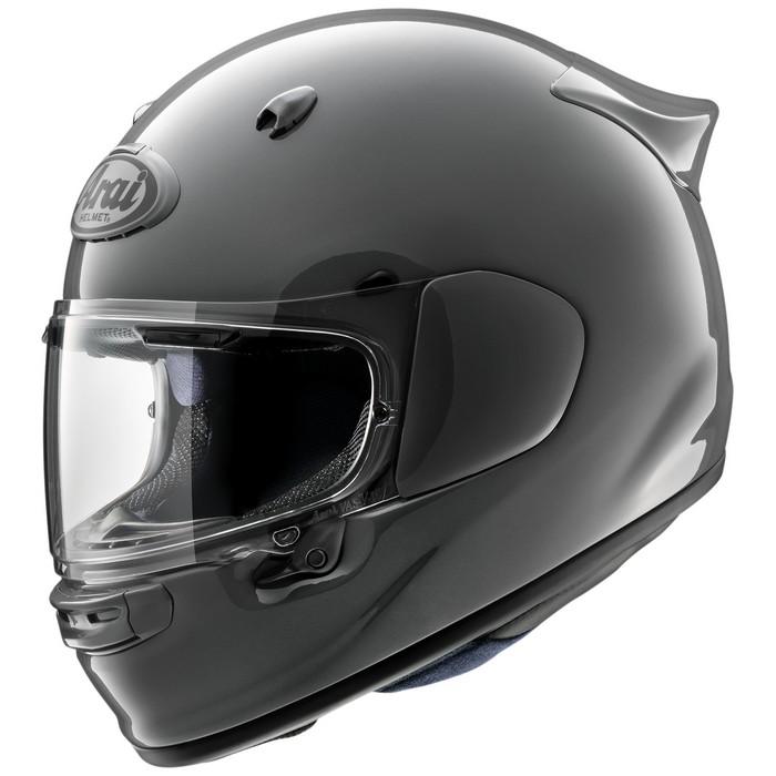 ASTRO-GX (アストロGX)  フルフェイスヘルメット モダングレー