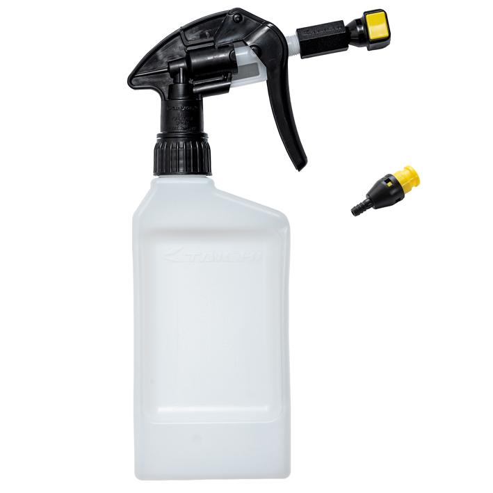 RSP503 リキッドウインド スプレー&ボトルキット