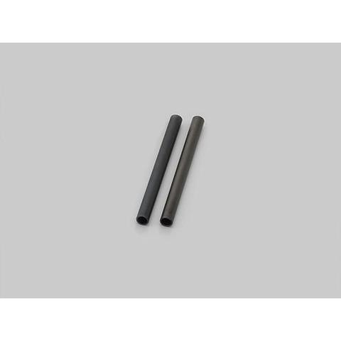 DAYTONA 補修用 カラーセット(92380)用
