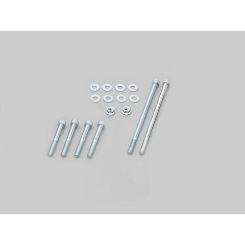DAYTONA 補修用ボルトセット(92380)用