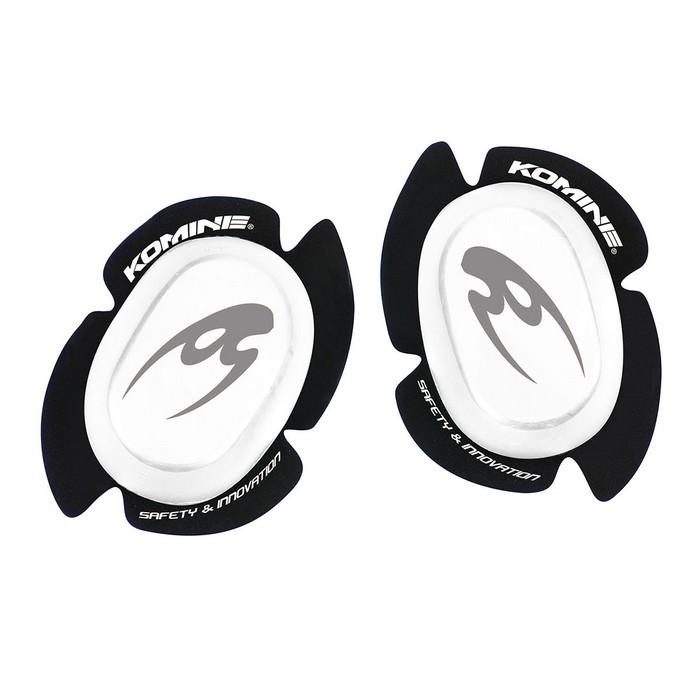 komine RE-022 ニースライダースポーツ ホワイト◆全3色◆