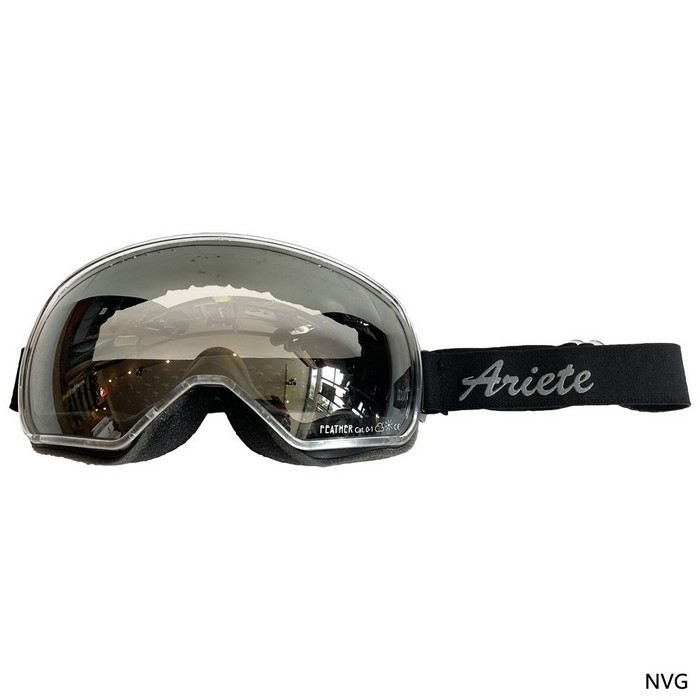 ORION ACE FEATHER ゴーグル NVG
