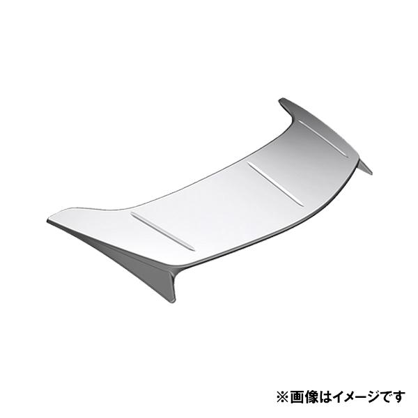 OGK kabuto 2067572 OGK エアロブレード-5リアベンチレーション ブラック