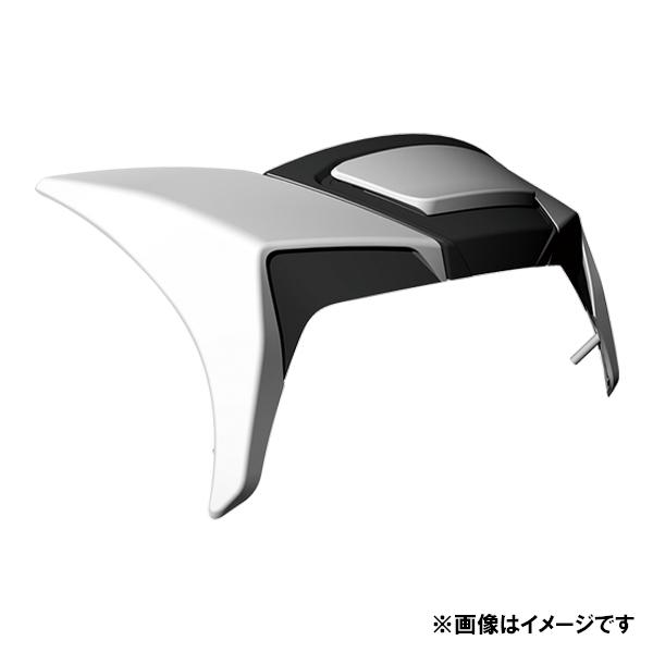 OGK kabuto 2067606 OGK エクシードリアベンチレーション フラットクールガンメタ 右