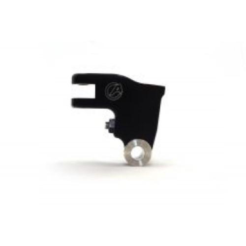 ACTIVE オプション STFクラッチホルダー(油圧) (HC-09)