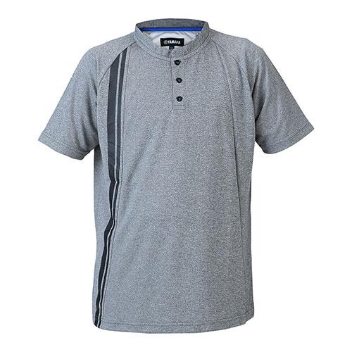 Y'S GEAR YAE47 トラベル Tシャツ