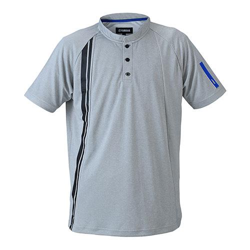 Y'S GEAR YAE52 YZF-R Tシャツ