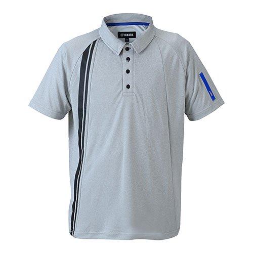 Y'S GEAR (レディース) YAB12 YZF-R ポロシャツ
