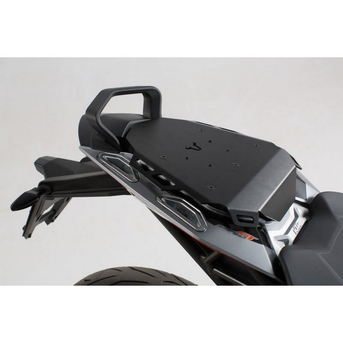 SW-MOTECH SEAT-RACK(シートラック) KTM 1290SUPERDUKE GT 16