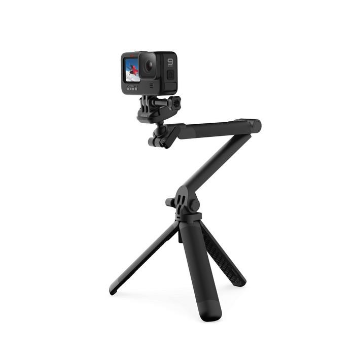 GoPro AFAEM-002  3-Way 2.0
