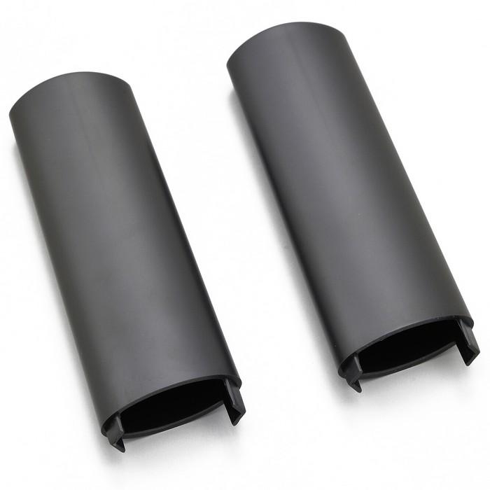 DAYTONA ヘルメット消臭/乾燥機 RE:MET(リメット)用 補修品 グローブホルダー 2本