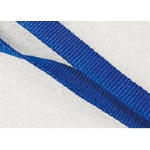 KIJIMA キジマ サブベルト 25×550mm ブルー 2コSET