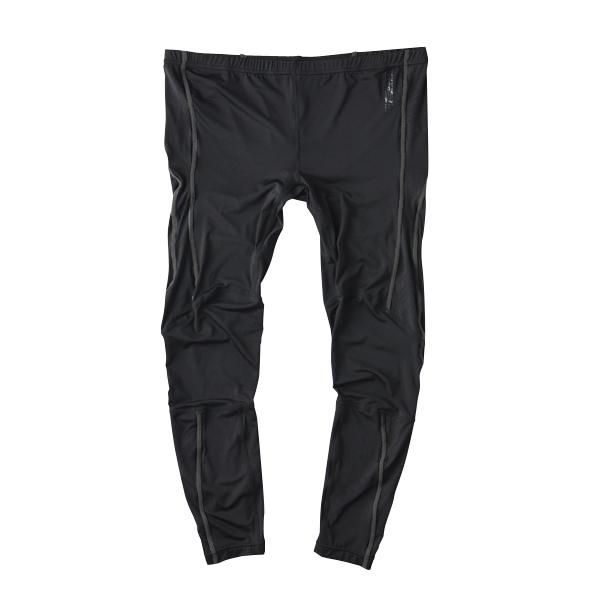 HYOD PRODUCTS HRU003C UNiON COOL UNDER PANTS BLACK◆全2色◆