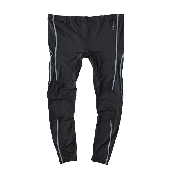 HYOD PRODUCTS HRU003C UNiON COOL UNDER PANTS BLACK/SAX◆全2色◆