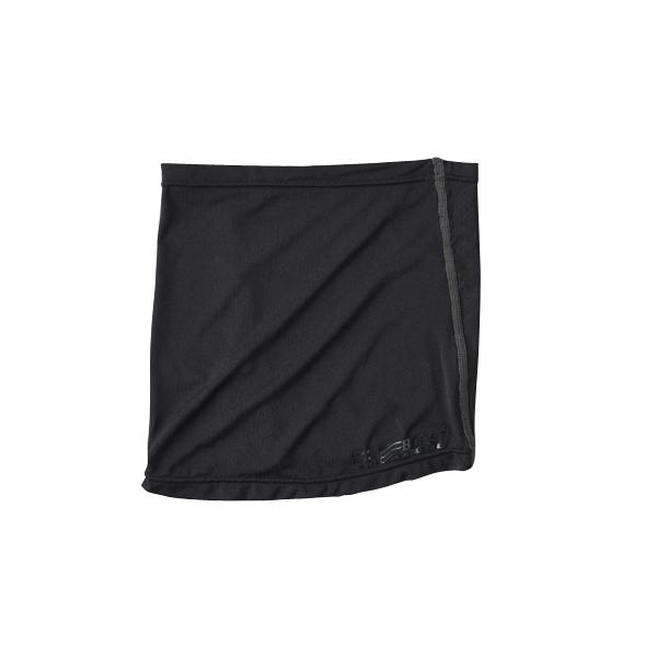 HYOD PRODUCTS STV013C UNiON COOL NECK BOOSTER BLACK◆全2色◆
