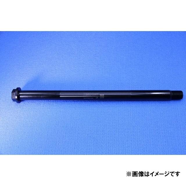 Peo PEO ゼロポイントシャフト XP500(T-MAX500)('01-'12) リア A