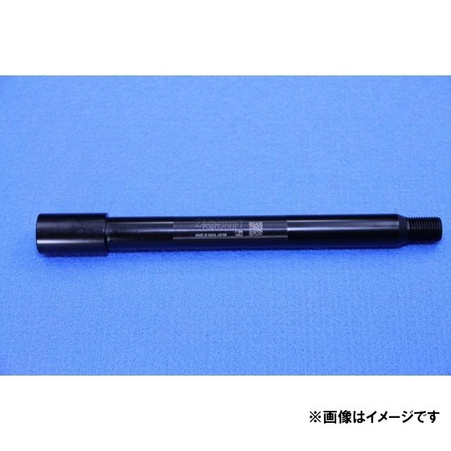 Peo PEO ゼロポイントシャフト XJ6  F/FA/N/NA/S/SA('09-) フロント A