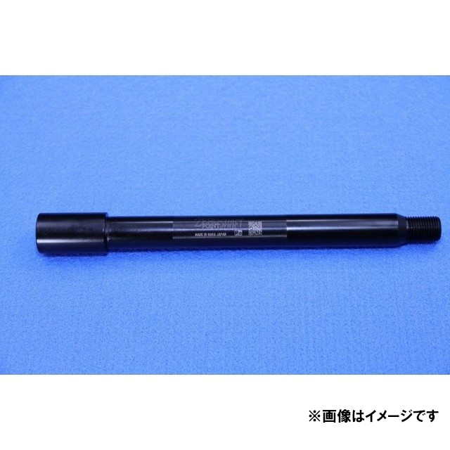 Peo PEO ゼロポイントシャフト GSR600('03-'07),GSR750,GSX-S750('15-'16) フロント A