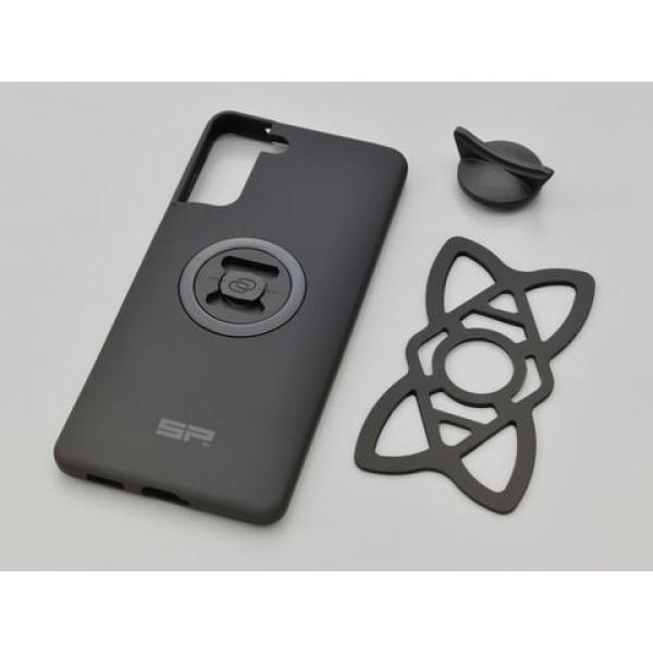 DAYTONA SP CONNECT SP PHONE CASE フォンケース Galaxy S21+