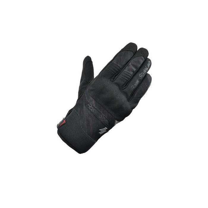 J-AMBLE RSG-329 プロテクトアクティブウィンターグローブ STREAK BLACK◆全4色◆