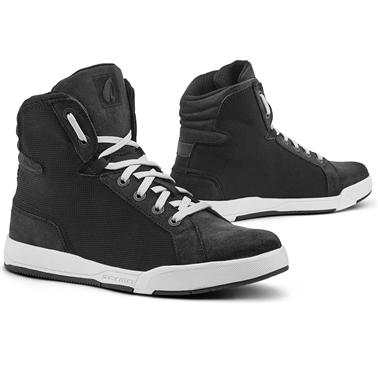 FORMA SWIFT J DRY ブラックホワイト ◆全2色◆