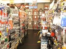セット工具・バイク用工具・特殊工具もお任せください!