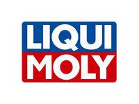 「LIQUI MOLY(リキモリ)」商品展示説明会
