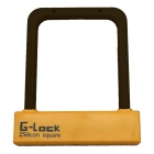 G-LOCK シリコンスクエアロック