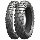 Michelin (ミシュラン) タイヤ各種