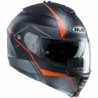 【HJC】よりシステムヘルメットIS-MAX2 ...
