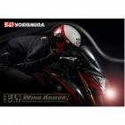 【ヨシムラジャパン】よりGSX-S1000用『...