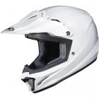 HJC(エイチジェーシー)ヘルメット CL-...