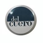 革用ガラスコーティング【DELCUERO(デルクエロ)】で雨の日対策はいかがですか?