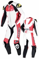 【必見!】レーシングスーツのお買い得品あります!