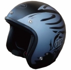 【大特価】VANSON JH-BONE2 ヘルメット